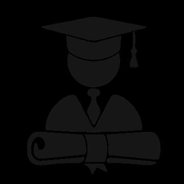 Education-University-Studying-Alumni-Computer-Icon-2429310