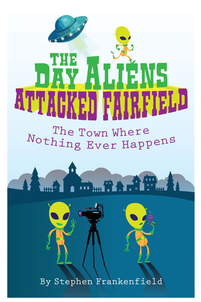 Day-Aliens-Attacked-Fairfield-5